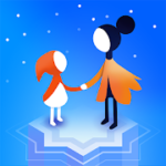 Monument Valley 2 v 1.3.13 hack mod apk (unlocked)