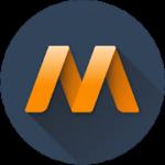 Moviebase 1.4.6 APK Prime Mod