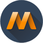Moviebase Overview of Movies & TV Shows by TMDB 1.5.2 APK Mod