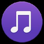 Music 9.4.4.A.0.2 APK Mod