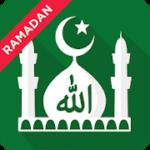 Muslim Pro Ramadan 2019  Premium 10.0.5 APK