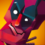 Oh…Sir! The Hollywood Roast v 1.09 apk + hack mod (Unlocked)