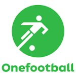 Onefootball Soccer Scores 11.7.0.398 APK Mod