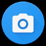 Open Camera 1.46 APK
