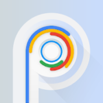 PIXELICIOUS Best Pixel Icons 7.0 APK Paid