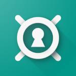 Password Safe Secure Password Manager Pro 6.3.1 APK