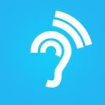 Petralex Hearing Aid App 3.3.6 APK