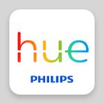 Philips Hue 3.20.1 APK