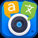 Photo Translator Premium 7.2.1 APK