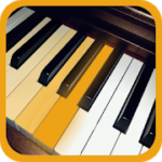 Piano Scales & Chords Pro 101 APK Paid