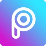 PicsArt Photo Editor Pic, Video & Collage Maker v 13.0.0 APK Unlocked