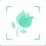 PictureThis Flower & Plant Identification Premium 1.14.1 APK