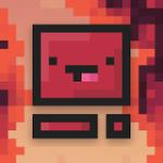PixBit Pixel Icon Pack 9.4 APK Patched