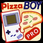 Pizza Boy Pro Game Boy Color Emulator 2.16.3 APK