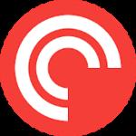 Pocket Casts Podcast Player 7.0.5b2606 APK Patched