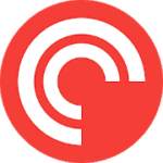Pocket Casts Podcast Player 7.0.5b2627 APK Patched