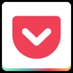 Pocket Save. Read. Grow. 7.4.0.0 APK