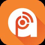 Podcast Addict 4.8 APK Donate