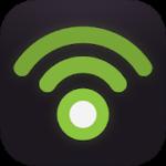 Podcast App & Podcast Player Podbean 5.9.1 APK AdFree