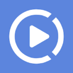 Podcast Republic Podcasts, Radios and RSS feeds 19.05.04 APK Fnal Unlocked