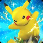 Pokémon Duel v 7.0.10 hack mod apk (Win all the tackles)