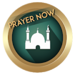 Prayer Now Azan Prayer Time & Muslim Azkar Premium 6.1.9 APK