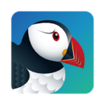 Puffin Browser Pro 7.8.1.40497 APK Paid