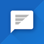 Pulse SMS  4.9.1.2463 APK Subscribed