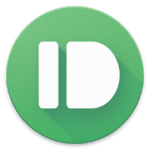 Pushbullet SMS on PC and more Pro 18.2.15 APK Final