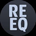 RE Equalizer 1.4.9 APK Paid