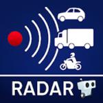 Radarbot Free Speed Camera Detector & Speedometer Pro 6.54 APK
