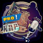 Rap Beat Dropper Pro 1.2 APK Paid