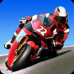 Real Bike Racing v 1.0.9 apk + hack mod (unlimited money)