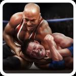 Real Wrestling 3D v 1.9 apk + hack mod (money)