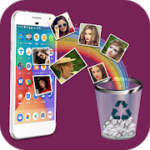 Recover Deleted All Photos, Files And Contacts PRO 2.4 APK