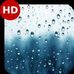 Relax Rain Rain sounds sleep and meditation Premium 5.4.3 APK