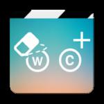 Remove & Add Watermark 1.9 APK AdFree