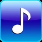 Ringtone Maker 2.5.2 APK Ad Free