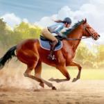 Rival Stars Horse Racing v 1.0.3 apk + hack mod (slow boats)