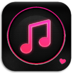 Rocket Music Player Premium 5.9.40 APK
