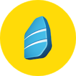 Rosetta Stone Learn Languages 5.10.2 APK Unlocked