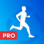 Runtastic PRO Running, Fitness 9.3 APK Paid Mod