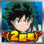 SMASH RISING v 2.5.1 apk + hack mod (God Mode / 1hit Kill / Unlimited sp)