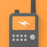 Scanner Radio Fire and Police Scanner 6.9.6 APK Ad-Free