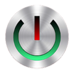 Screen Lock Pro screen off and lock app 4.6.8 APK Patched