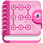 Secret Diary With Lock Diary With Password PRO 1.15 APK