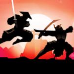 Shadow Warrior Ultimate Fighting v 1.3 apk + hack mod (Gold Coins / Diamonds)
