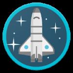 Shuttle VPN Pro 1.9.30 APK