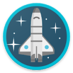 Shuttle VPN  Pro 1.9.33 APK
