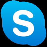 Skype free IM & video calls 8.45.0.43 APK